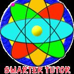 Profile picture of Smarter-Group-Tuition